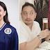 Anak Ni Michael V. na si Brianna, Ga-graduate na sa Kolehiyo sa Ateneo De Manila!