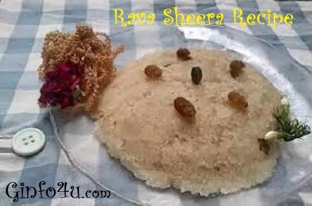 rava-sheera-recipe-how-to-make-rava-sheera-recipe-at-home-Ginfo4U