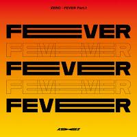 ATEEZ Fever