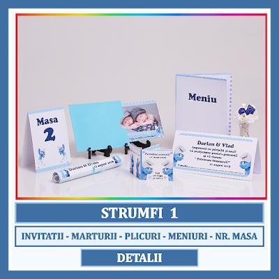 http://www.bebestudio11.com/2016/12/asortate-botez-gemeni-strumf-strumf-1.html