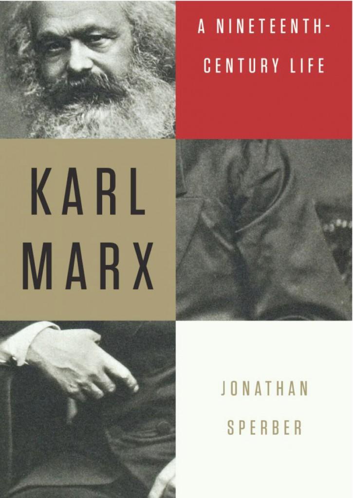 Socialist Standard Past & Present: 09/05/13
