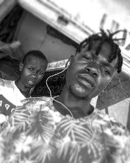 AUDIO   Zilla kipaji_ Unaibiwa   download