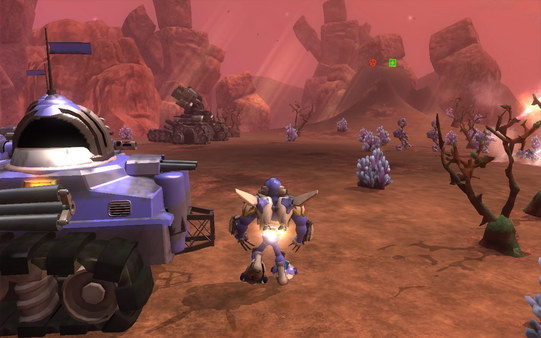 Spore Galactic Adventures For Free