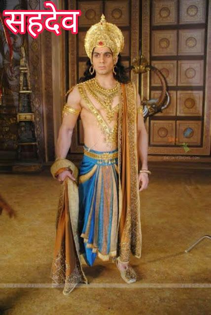 पांडवो की उत्पत्ति कैसे हुई? पांडवो का जन्म कैसे हुआ? Pandavo ki utpati kaise huye? Pandavo ka janm kaise huya?
