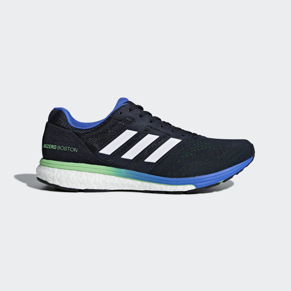 Adidas Adizero Boston 7 Men