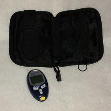 Diabetese Changes in LifestyleTherapy डायबिटीज के लिए थेरेपी और जीवनशैली में बदलाव
