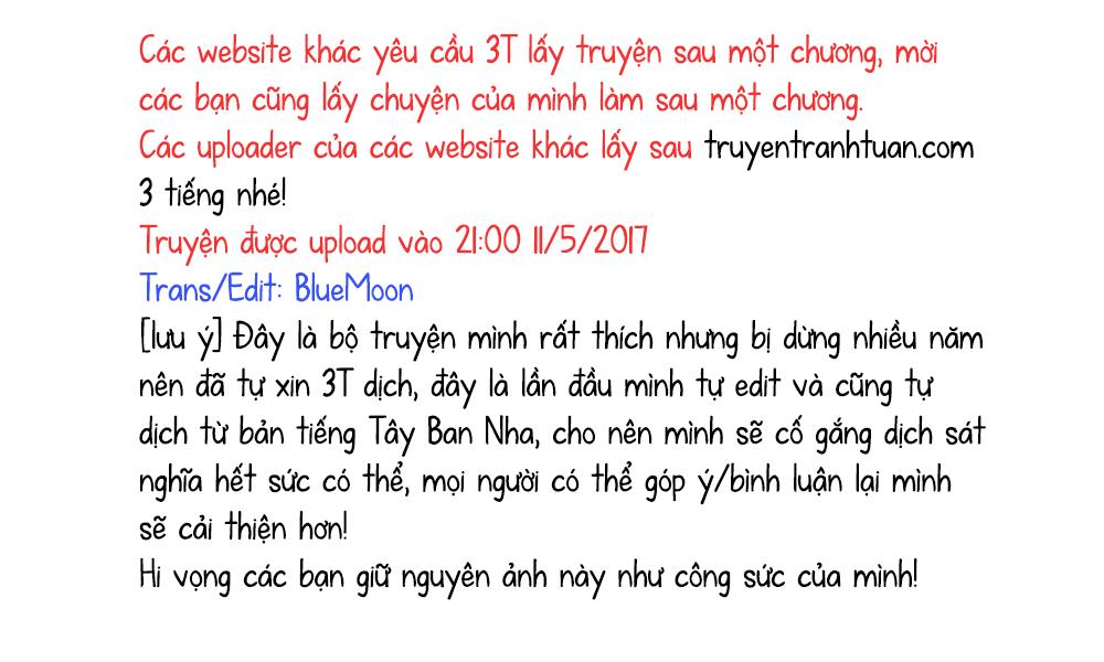 Darren Shan Chap 88 . Next Chap 89