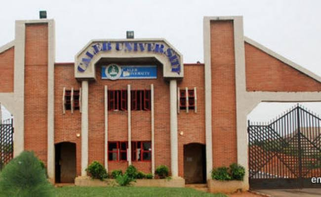Caleb University Gets NUC Approval To Run Part-Time Programmes