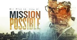 Mission Possible - 12 March 2018