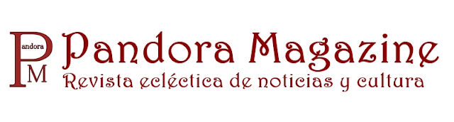 http://www.pandora-magazine.com/
