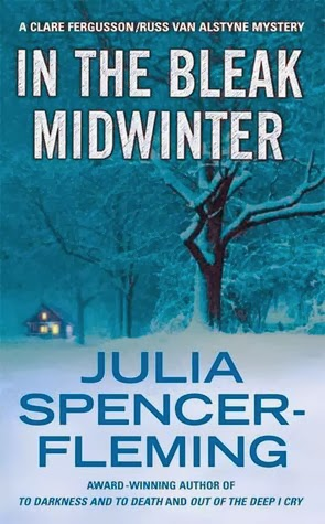 https://www.goodreads.com/book/show/113002.In_the_Bleak_Midwinter