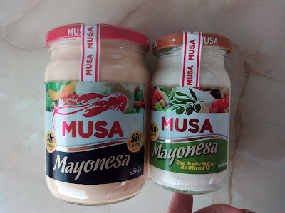 salsas-musa-9