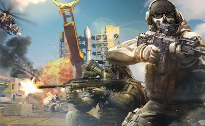 Apakah Anda mencari cara untuk main COD Mobile di PC Cara Main COD Call Of Duty Mobile Di PC