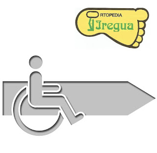 Alquiler de sillas de ruedas en Logroño