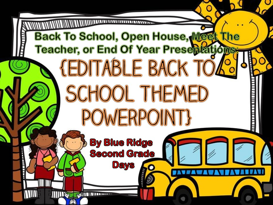 houses powerpoint templates themes amp ppt 34 spectacular open house