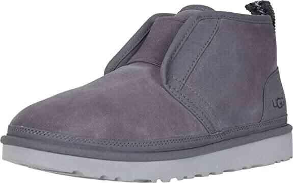 UGG Men's Boots Neumel Flex Boot