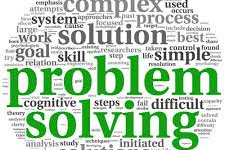 Langkah–langkah Metode melakukan Pembelajaran Problem Solving