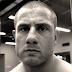 UFC: هزيمة غير متوقعة ل Gokhan Saki