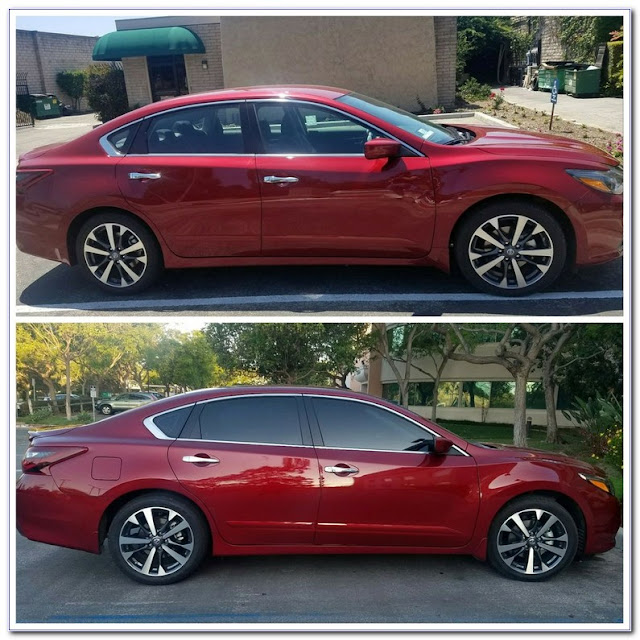 Buy Cheap Car WINDOW TINTING Prices Near Me