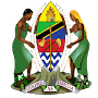TAMISEMI Form five selection 2020 - www.tamisemi.go.tz form five selection 2020