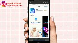 Cara Mendapatkan Uang Dari Internet Tanpa Modal Untuk Pemula - Cara Mendapatkan Uang Dari Internet Dengan Aplikasi Android