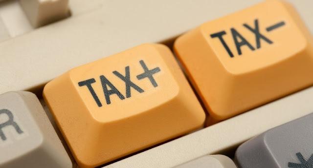 fungsi-pajak