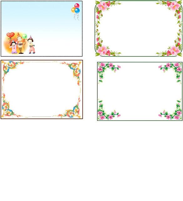 download clip art bunga - photo #45