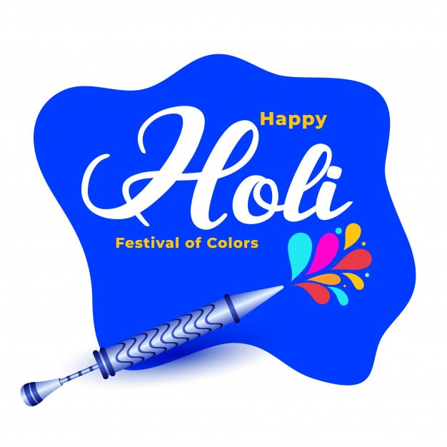 latest holi wishes for son in low in hindi.jpg