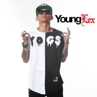Kumpulan lagu Terbaik Young Lex Mp3 Full Album Kids Jaman Now Lengkap