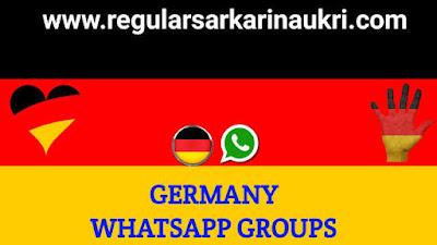 Germany Whatsapp Group Links Invite List, Germany whatsapp groups, Germany whatsapp group join links, german whatsapp group, german whatsapp group link, german language whatsapp group link, Germany whatsapp group name, Germany girl whatsapp group link