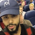 Trump effect: YouTube star Adam Saleh & a friend kicked off a Delta flight for speaking Arabic