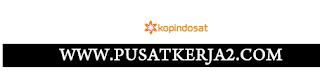Loker Jakarta Lulusan SMA SMK D3 S1 Juli 2020 Koperasi Pegawai PT Indosat