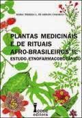 Livro - Plantas Medicinais Africanas1