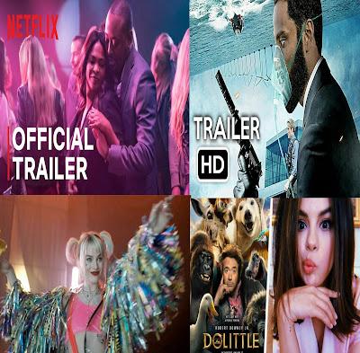 Hollywood New Movies । Filmzilla.com Hollywood Movies