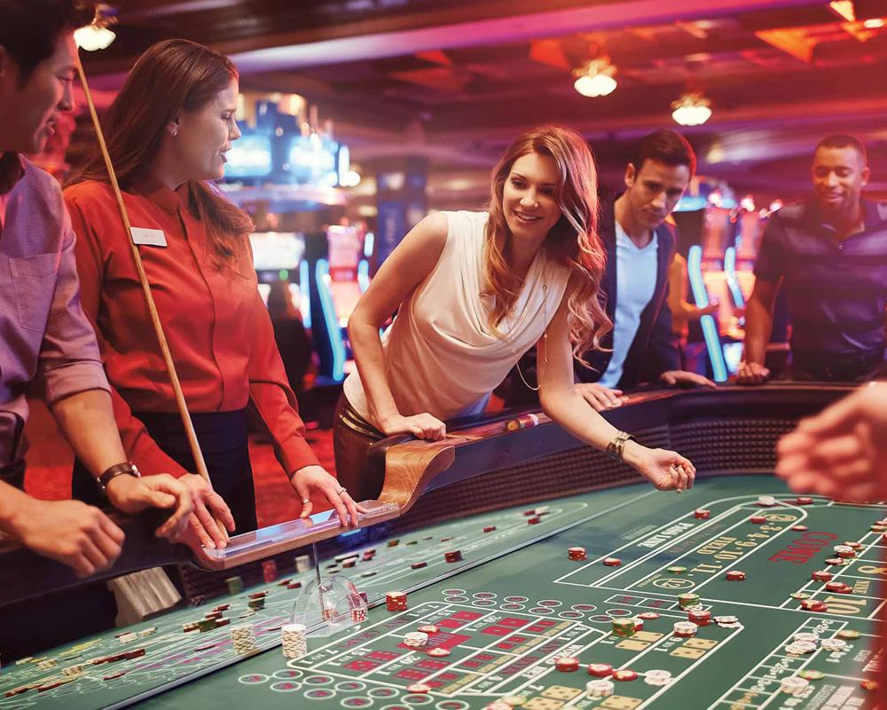 casino video slot games free