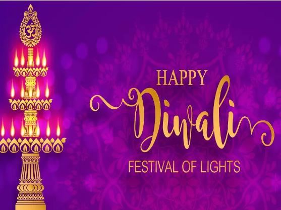 Happy Diwali 2020 Photos