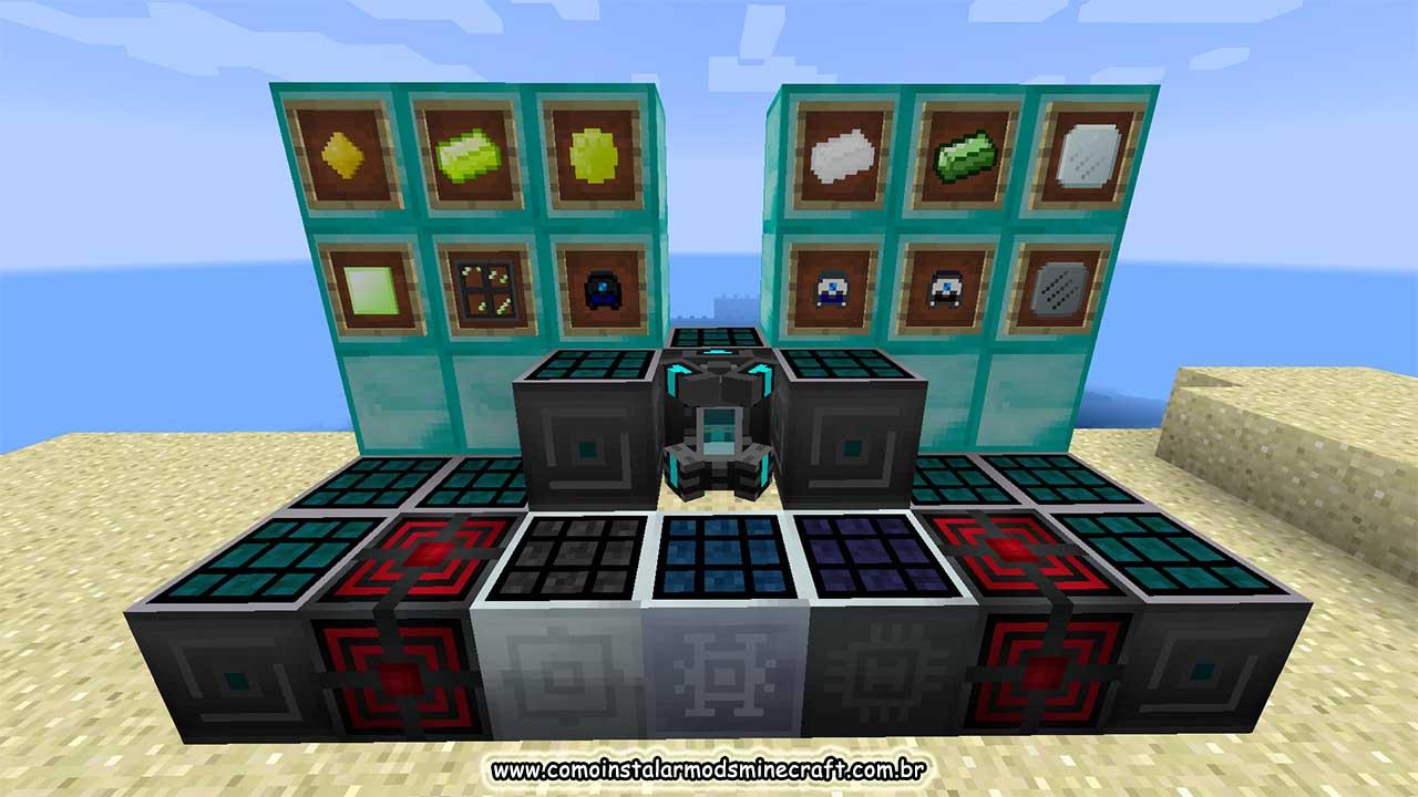 How To Craft A Wooden Helmet In Minecraft