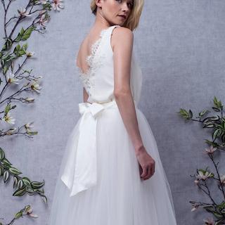 robes de mariées faith cauvain paris blog mariage unjourmonprinceviendra26.com