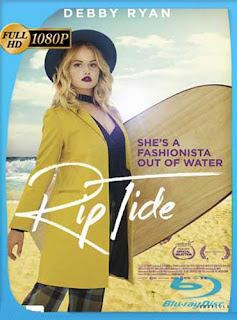 Rip Tide (2017)HD [1080p] Latino [GoogleDrive] SilvestreHD