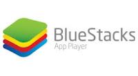 BlueStacks App Player 2018