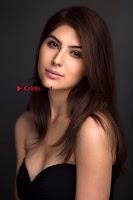 Bollywood Actress Model Naaz Norouzi Latest Spicy Po Shoot Gallery .COM 0003.jpg