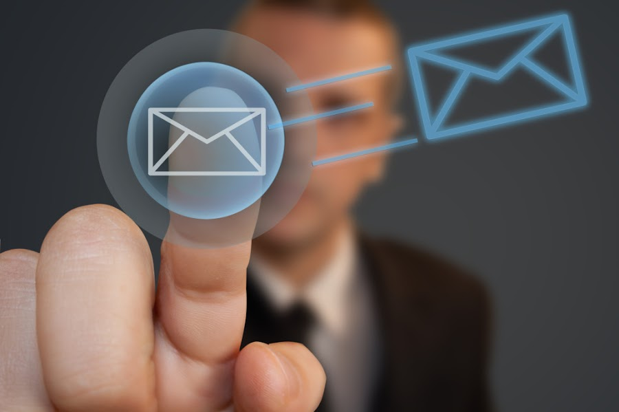 Email Marketing con Mailrelay | Novedades