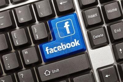 أهم اختصارات الفيس بوك التي ستفيدك كثيرا على هذه الشبكة