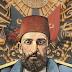 كتاب مذكرات السلطان عبد الحميد