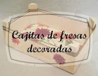 http://trastoseneldoblao.blogspot.com.es/2015/09/cajas-de-madera-decoradas.html