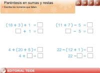 http://www.editorialteide.es/elearning/Primaria.asp?IdJuego=1506&IdTipoJuego=8