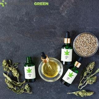 Medical Marijuana Card Melbourne