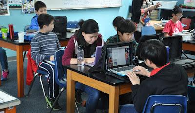 cheating, digital, mahasiswa, pelajar, siswa, murid, curang, contek, mencontek, cara curang, fenomena