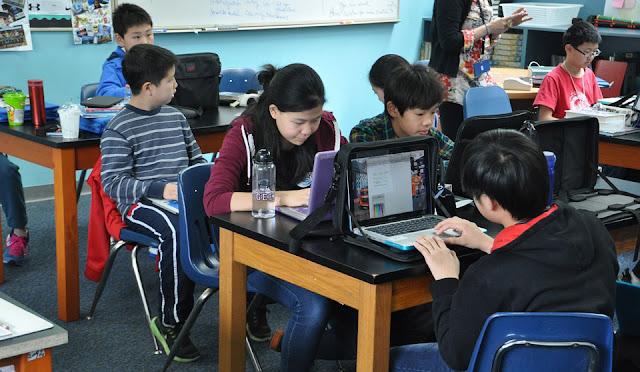 Cheating Digital Diantara Mahasiswa dan Pelajar