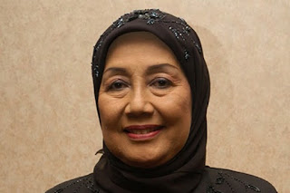 Nani Wijaya